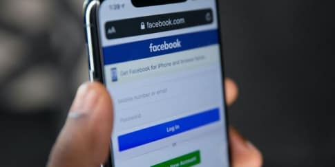 Facebook, Instagram Dan Whatsapp Ajak #BulanKebaikan