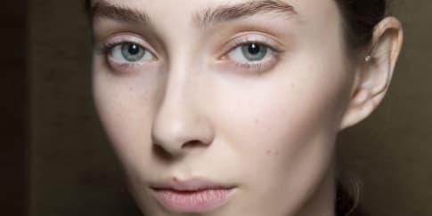 Urutan Rangkaian Skin Care yang Benar
