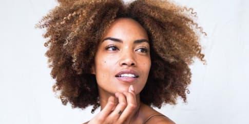Skin Care yang Harus Dimiliki oleh Kulit Berminyak