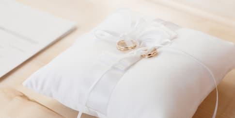 Waktu yang Tepat untuk Membeli Cincin Pernikahan