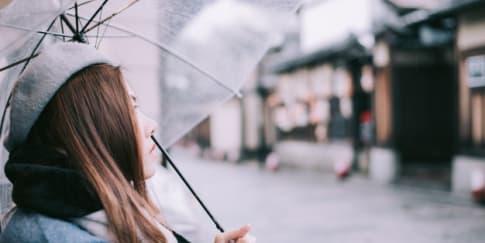 Waspada 3 Penyakit Ini Saat Musim Hujan!