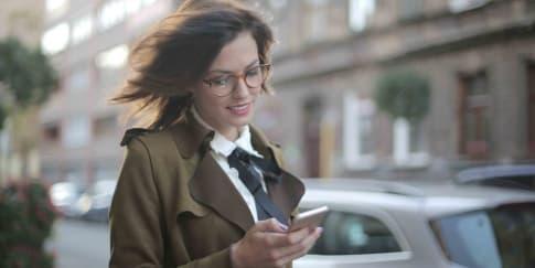 Proses Pembayaran Lebih Efisien Dengan Aplikasi UOB VanPlus
