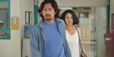 Review Film: 'Mudik'
