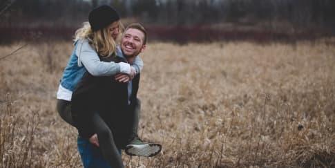 Berikut 3 Tips Agar Pasangan Tidak Bosan Denganmu