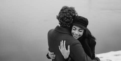 Alasan Kamu Harus Menghargai Pasangan Kamu