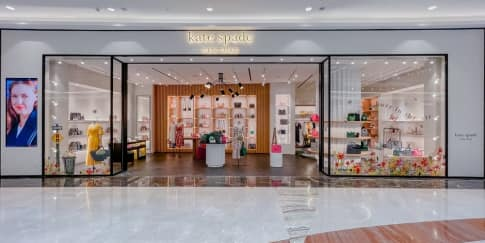 Kate Spade New York Kini Hadir Di Pondok Indah Mall 3