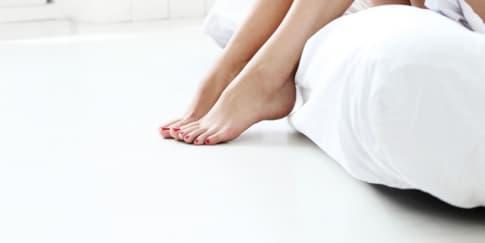 Tips Percaya Diri dengan Stretch Mark dan Cara Perawatannya