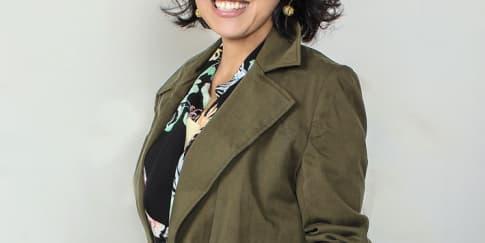 Women of the Year 2017: Fitri Tresnawida