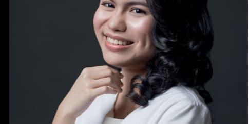 Women of the Year 2018: Maggha Karaneya Kang