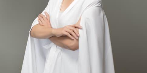 Women of the Year 2019: Wida Winarno