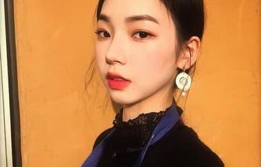 Yoo Jimin Dikecam Netizen Akibat Hina NCT, EXO, Dan BTS