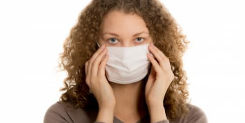 Yuk Cegah Tuberkulosis Sekarang, Sebelum Terlambat