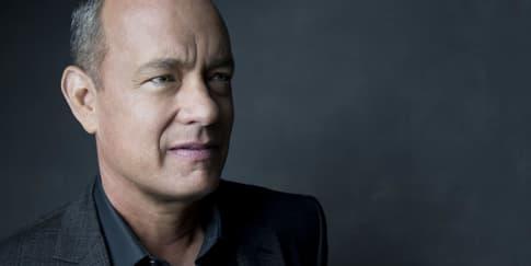10 Film Terbaik Tom Hanks Yang Wajib Untuk Ditonton!