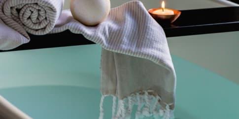 Rekomendasi Produk Beauty & Wellness Lokal Yang Memanjakan