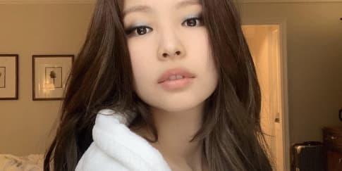 5 Trik Makeup Untuk Mata Monolid
