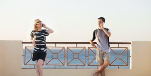 9 Cara Menunjukkan Cinta Dalam Hubungan Jarak Jauh