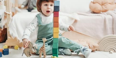 7 Fakta Seputar Down Syndrome yang Patut Kamu Ketahui