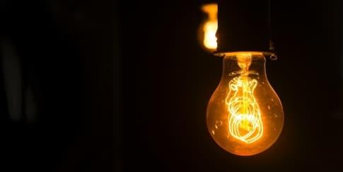 Earth Hour 2020: Ajak Masyarakat Matikan Listrik Di Rumah