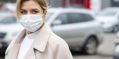 Corona Berstatus Pandemi, Apa Artinya?