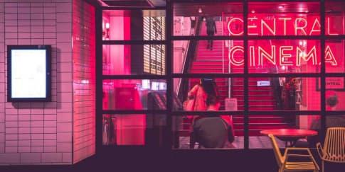 10 Serial & Film Yang Ditunda Akibat Corona