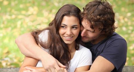 Mitos Paling Umum Tentang Hubungan