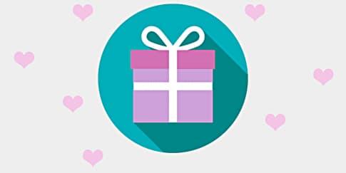 4 Kado Valentine yang Diinginkan Pria