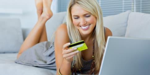 Yang Perlu Anda Ketahui Tentang Kartu Kredit