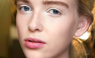 Mitos Tentang Vitamin D Bagi Kecantikan Kulit