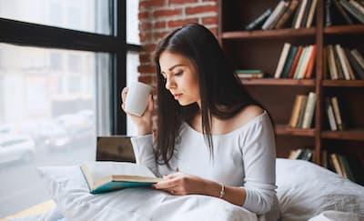 Buku yang Wajib Dibaca Untuk Menjadi Istri Lebih Baik