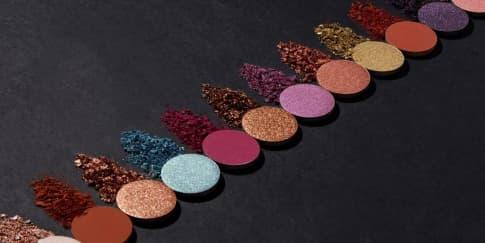 Anastasia Beverly Hills Hadirkan 9 Warna Eyeshadow Baru