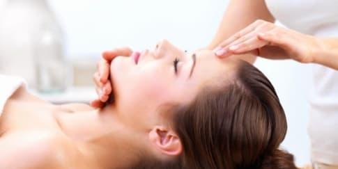 Rekomendasi Spa Eksklusif Dari Brand Skin Care Kesayangan