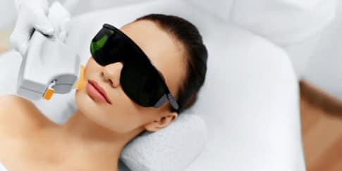 Rekomendasi Klinik Kecantikan untuk Laser Wajah