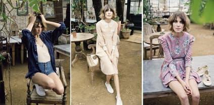 3 Trik Fashion untuk Bentuk Tubuh Ideal