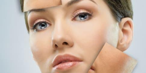 Apakah Anda Alergi Terhadap Produk Kecantikan?