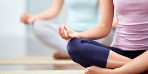 Memilih Style Yoga yang Tepat untuk Anda