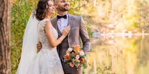 Lakukan Cara Ini Agar Pernikahanmu Membawa Berkah