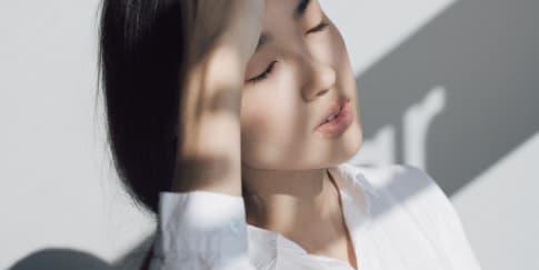 Ragam Manfaat Baik Air Mawar Bagi Kesehatan Wajah dan Rambut