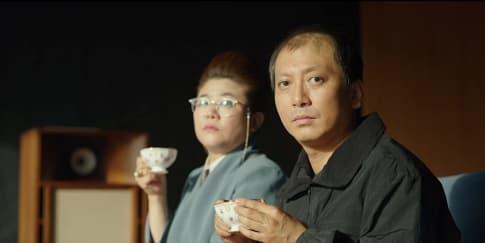 Daftar Pemenang BaekSang Arts Awards: Parasite Raih Piala