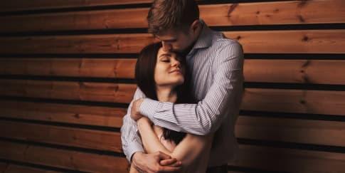 Ketahui 6 Alasan Wanita Merasa Nyaman Dengan Pria