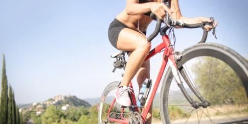 3 Aplikasi Gratis Buat Kamu Yang Hobi Naik Sepeda