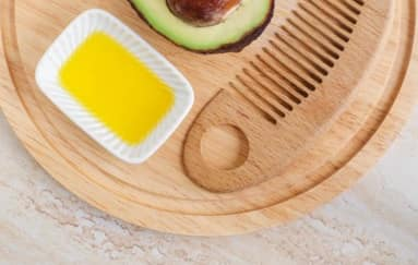 Banyaknya Manfaat Avocado Oil Untuk Kesehatan Rambutmu