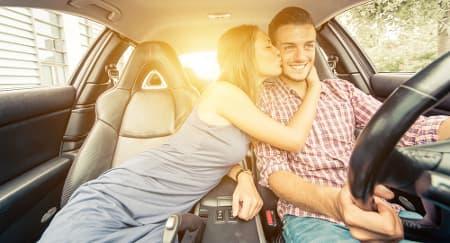 4 Hal yang Dilakukan Pasangan Jika Ia Benar-Benar Cinta