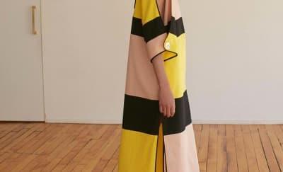 7 Brand Fashion yang Ramah Lingkungan