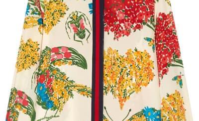 Wajib Punya: 7 Produk Bergaya Chinoiserie