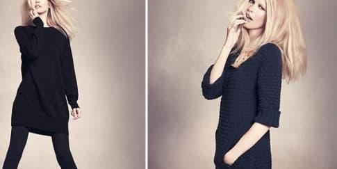 Kolaborasi Terbaru Supermodel Claudia Schiffer