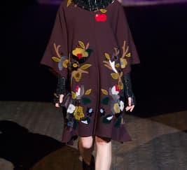 Must have: Barang Fashion Warna Gelap