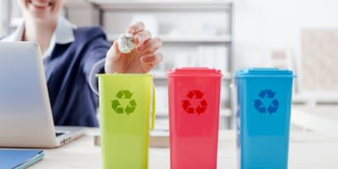 Tips Mengelola Sampah Sendiri