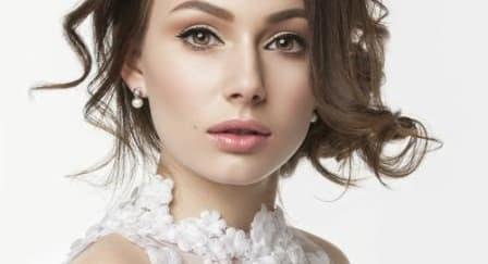 Cara Memilih Hair Extension untuk Pernikahan