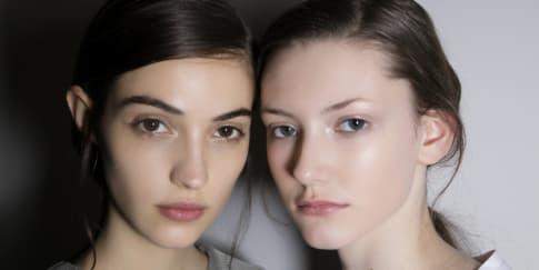 Resolusi Kecantikan untuk Tahun Depan
