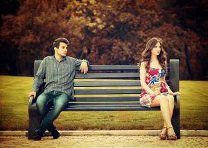 3 Masalah yang Akan Muncul di Tahun Keempat Hubungan